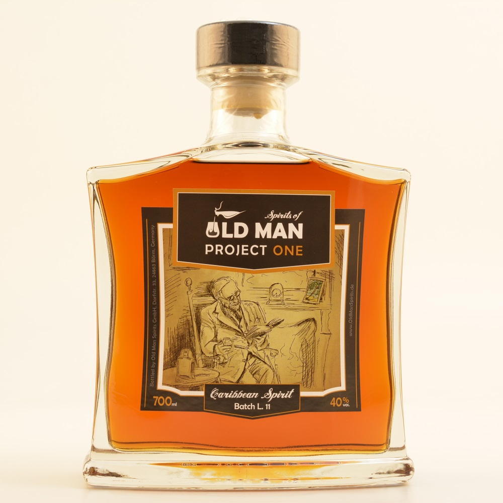 Rum-Project-One-by-Spirits-of-Old-Man