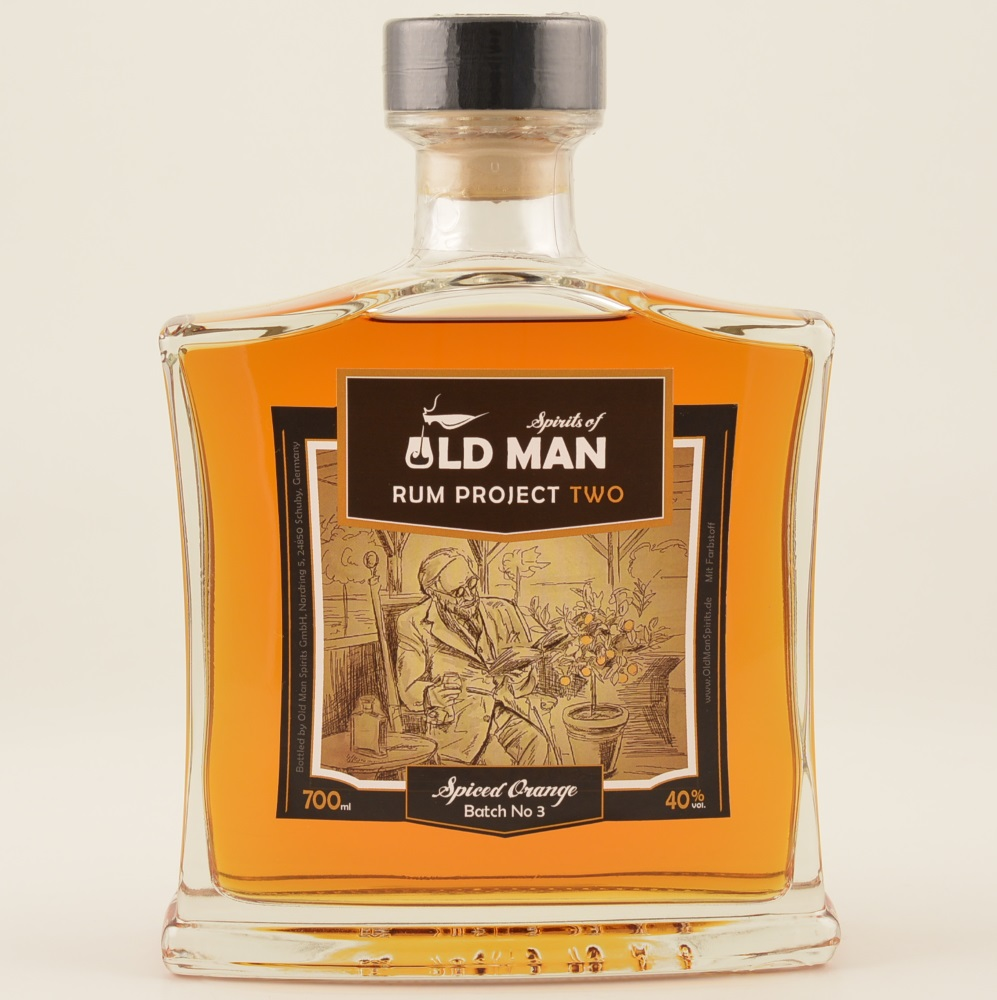 Rum-Project-Two-Spiced-Orange-by-Spirits-of-Old-Man-07l
