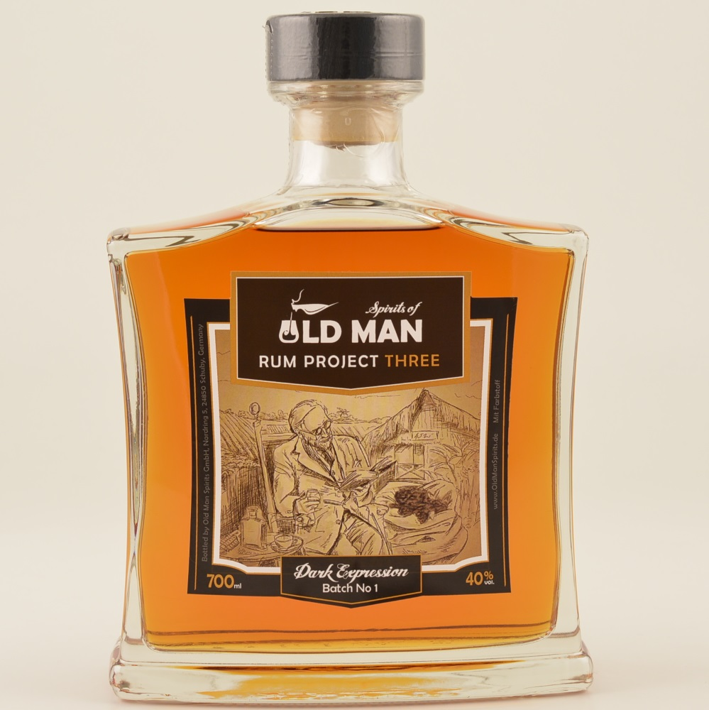 Rum-Project-Three-Dark-Expression-by-Spirits-of-Old-Man-07l