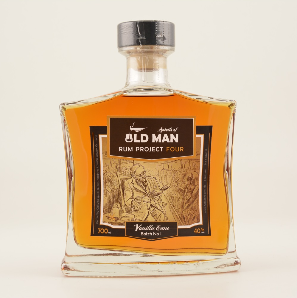 Rum-Project-Four-by-Spirits-of-Old-Man-07l