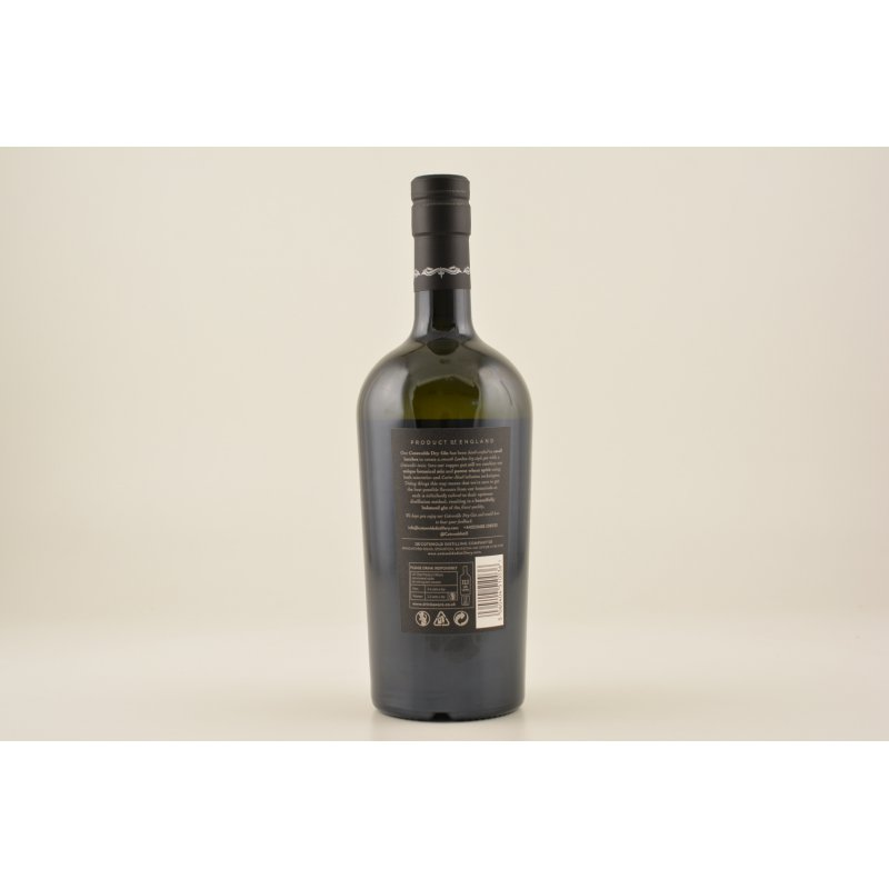 Cotswolds Dry Gin 46% 0,7l