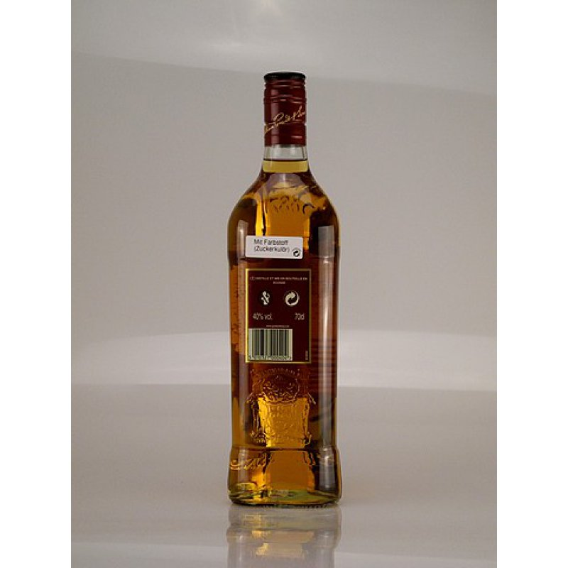 Grants Family Reserve 40% 0,7l