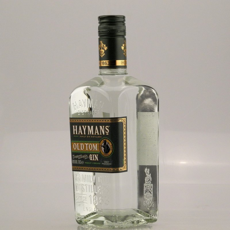 Haymans Old Tom Gin 40% 0,7l