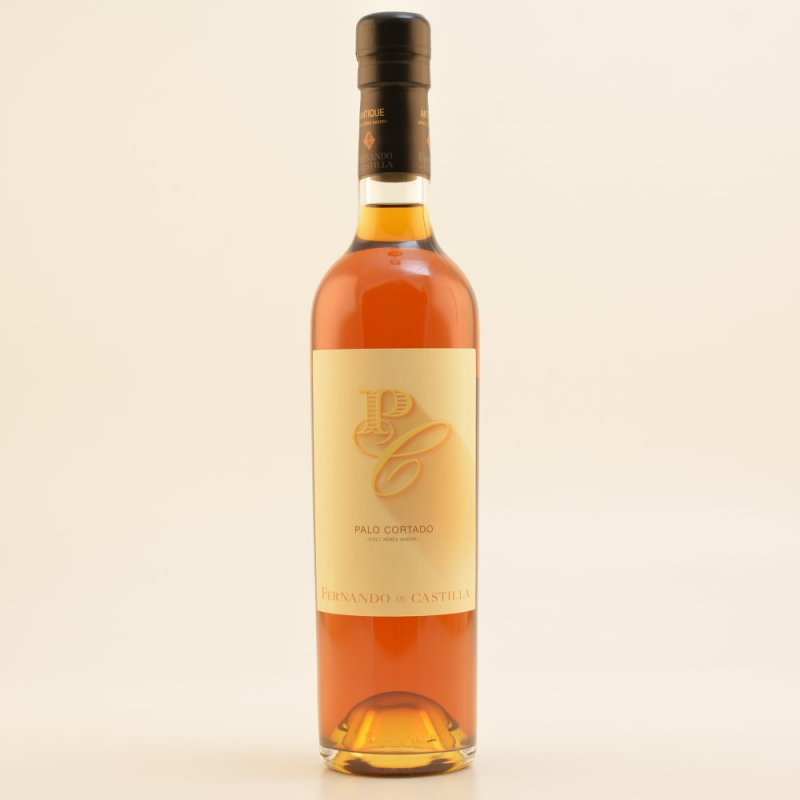 12 Jahre Cask Strength Irish Whiskey 0,7l 57,2% (88,43 € pro 1 l)