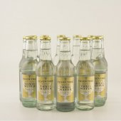 Fever Tree Tonic Water 12er Pack 12x0,2l (kein Alkohol)