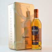 Glenfiddich 125th Anniversary Speyside Whisky 43% 0,7l