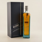 Johnnie Walker Blue Label Dunhill Edition 40% 0,7l