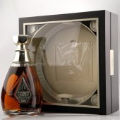 Johnnie Walker - John Walker & Sons Odyssey 40% 0,7l