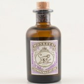 Monkey 47 Dry Gin MINI 47% 0,05l