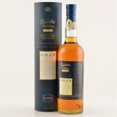 Oban Distillers Edition Highland Whisky 99/14 43% 0,7l