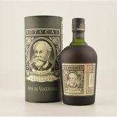 Ron Botucal Reserva Exclusiva in Dose 40% 0,7l + Untersetzer