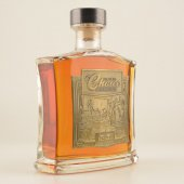 """Rum Project CHOICE"" Vintage 2016 by Spirits of..."