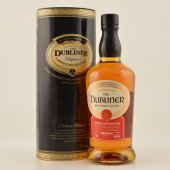 The Dubliner Whiskylik�r 30% 0,7l