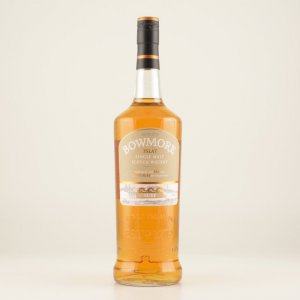 Bowmore Surf Islay Whisky 40% 1,0l