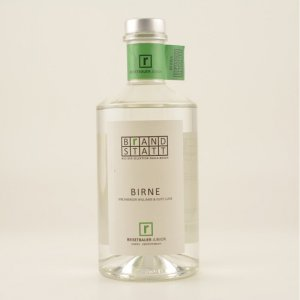 Brandstatt Williams Reiner Fruchtschnaps 40% 0,7l