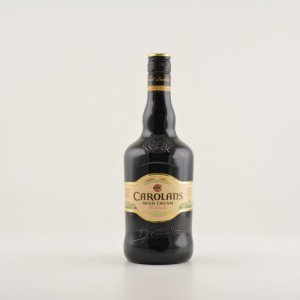 Carolans Irish Cream Likör 17,0% 0,7l