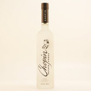 Chopin Potato Vodka 40% 0,7l