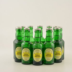 Fentimans Tonic Water 12er Pack 12x0,2l (kein Alkohol)
