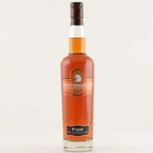 Fettercairn Fior Limited Release Highland Whisky 42% 0,7l
