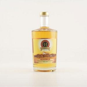 Hampden Rum Estate Gold 40% 0,7l