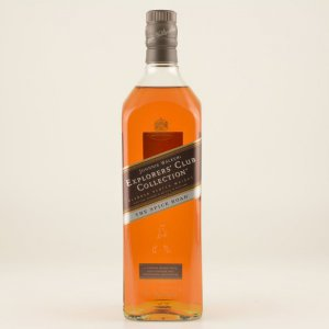 Johnnie Walker Explorer Spice Route 40% 1,0l