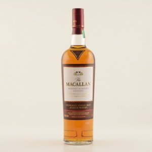 Macallan Makers Edition Whisky 42,8% 0,7l