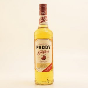 Paddy Spice Apple Flavoured Whisky 35% 0,7l