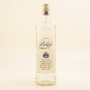 Philipp Vodka 1,0l