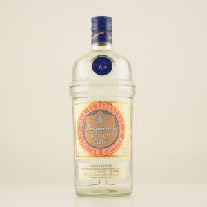 Tanqueray Old Tom Gin 47,3% 1,0l