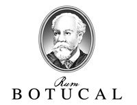 Ron Botucal Logo