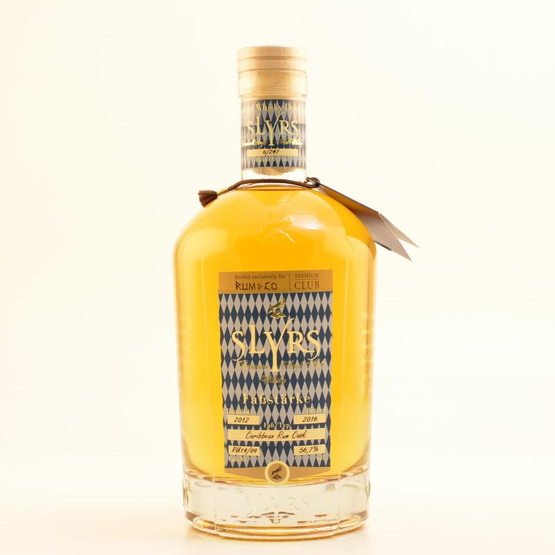 slyrs-single-malt-whisky-rum-cask-finish-07l