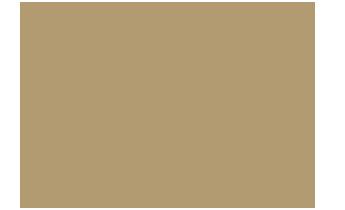 The Macallan Logo