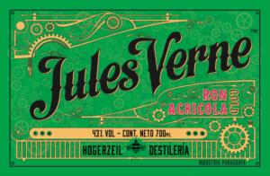 Logo_Jules Verne