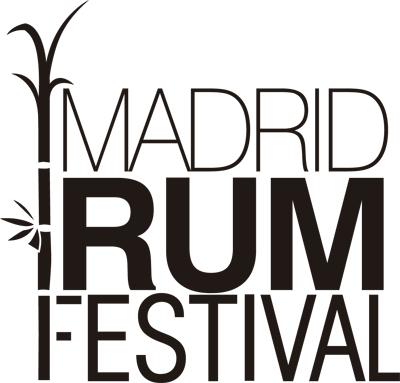 logotipo-rumfestival