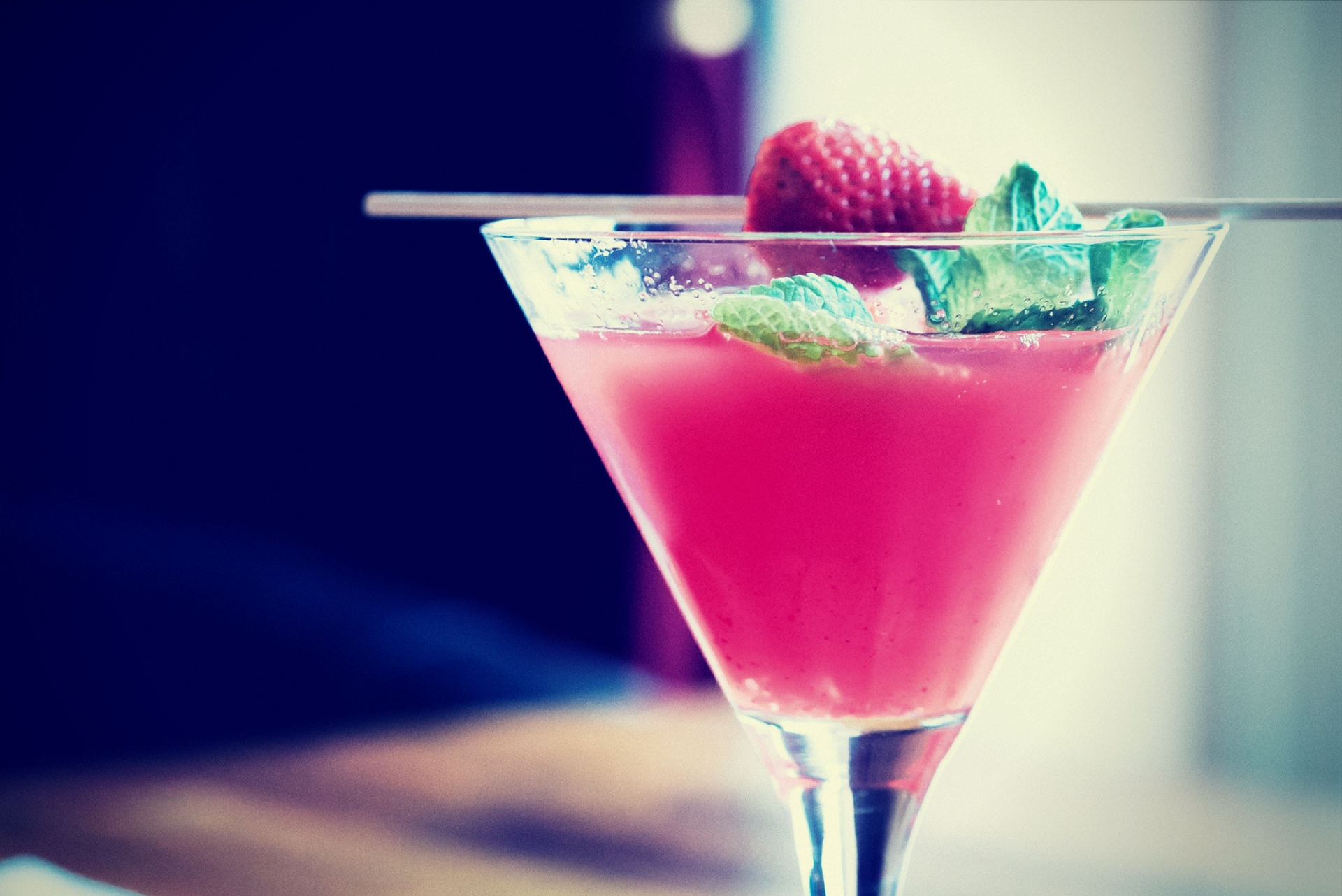 19. Juli - National Daiquiri Day | Schnapsblatt
