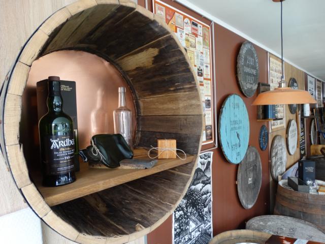 Whiskyfässer.com