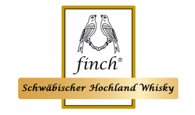 Finch Whisky