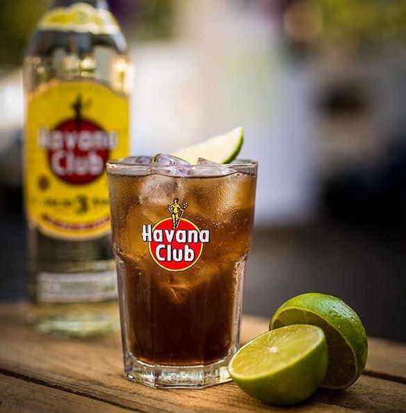 © Havana Club
