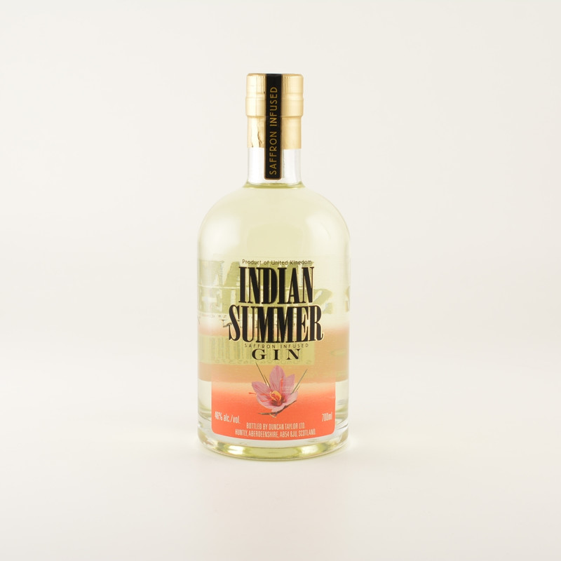 duncan-taylor-indian-summer-saffron-gin-07l-