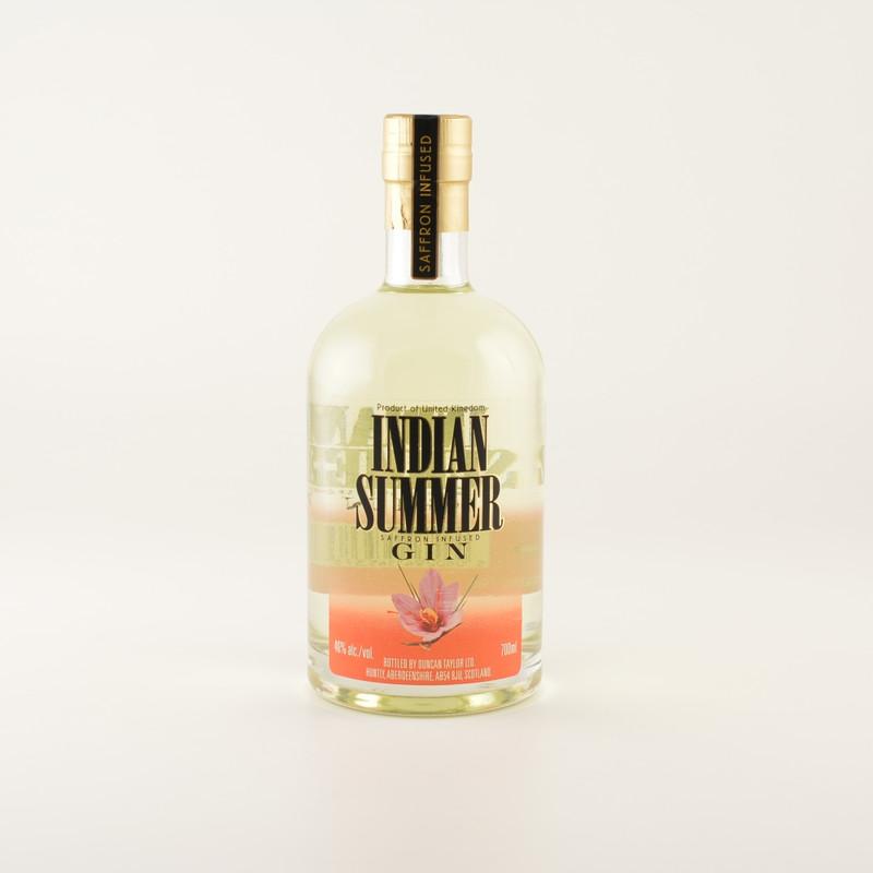 duncan-taylor-indian-summer-saffron-gin-07l-