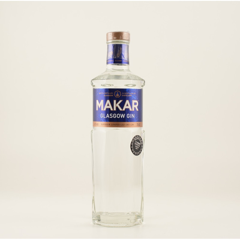 makar-glasgow-handcrafted-premium-gin-07l