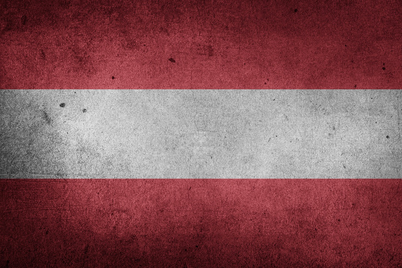 austria-1157522_1280