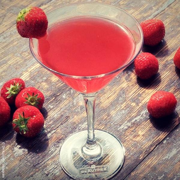 Cocktail des Monats_(1)