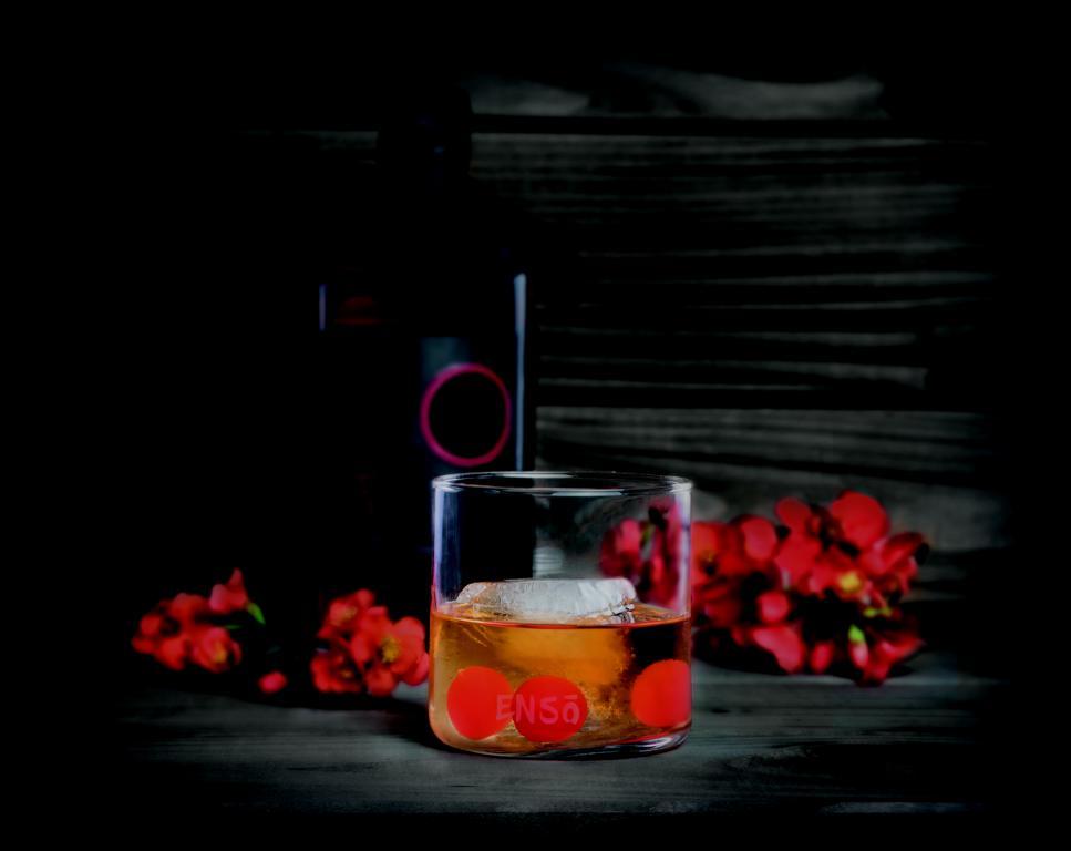 K1024_Enso Blossom_Drink
