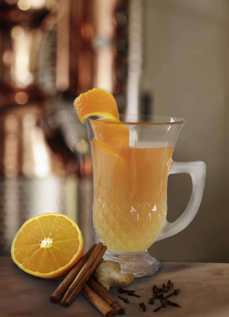 Hot-Mulled-Sloe-Gin