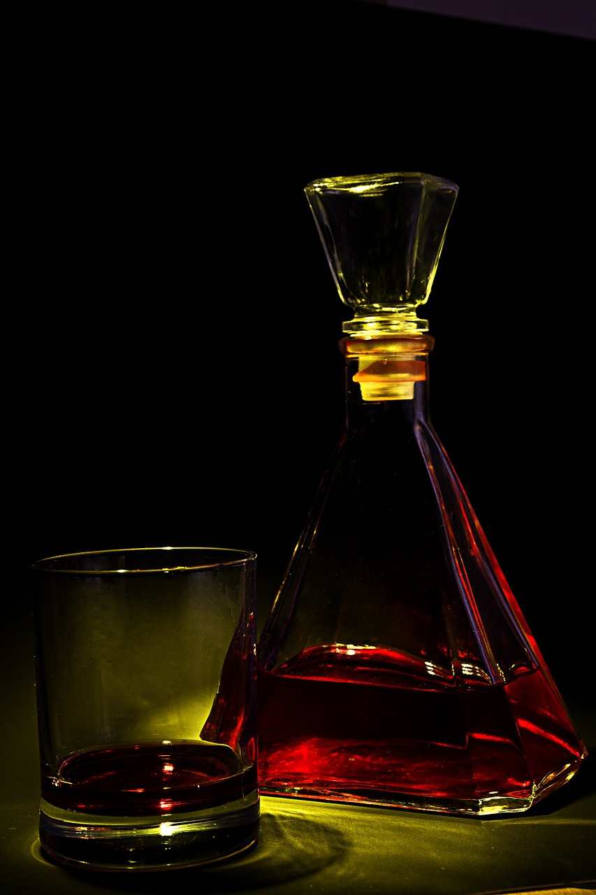 brandy-1506184_1280