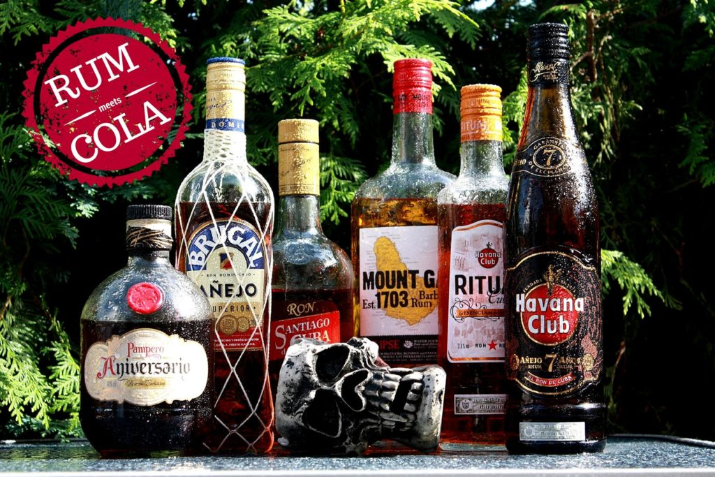 -Rum-meets-Cola