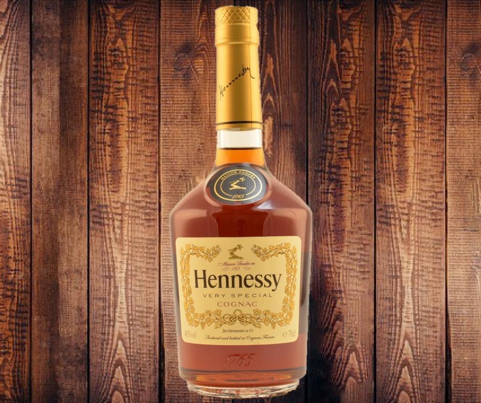 Moet Hennessy Cognac: Hochgenuss aus Frankreich | Schnapsblatt