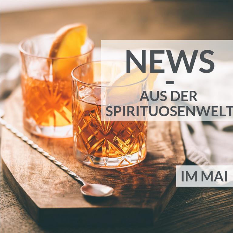 News Mai