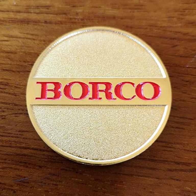 Borco